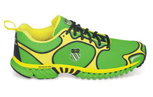 K-Swiss Kwicky Blade-Light N Men&#039;s neon lime/blazing yellow/blck